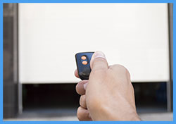 Eagle Garage Door Service Baltimore, MD 410-803-3165